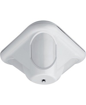 Bosch DS939 Motion Sensor - 360° Viewing Angle