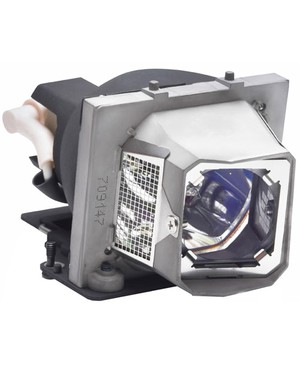 Ereplacement PROJECTOR LAMP FOR DELL M209X M210X M409X M410