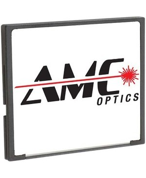 Amc Optics 512MB FLASH F/CISCO 3800 SERIES 0