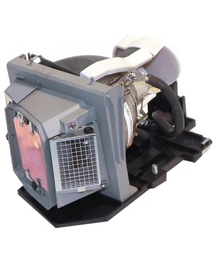 Ereplacement PROJECTOR LAMP FOR DELL 4210X DELL 4210X 4310WX 4610X