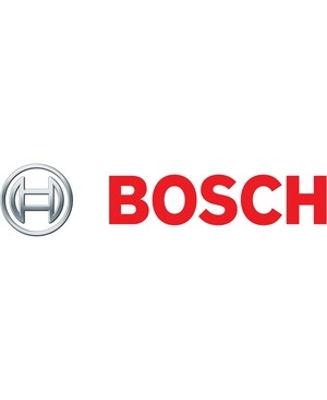 Bosch Security Video WALL MOUNT FOR FLEXIDOME