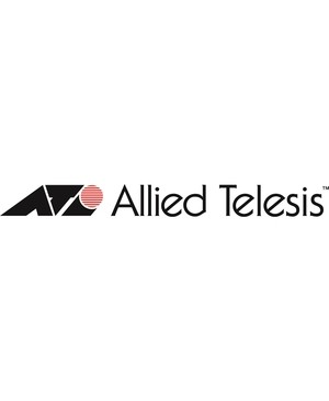 Allied Telesis Box 250W POWER SUPPLY US LF