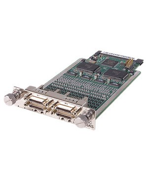Hpe - Switching A-MSR 16-PORT ASYNC SERIAL SIC MODULE PL=I7