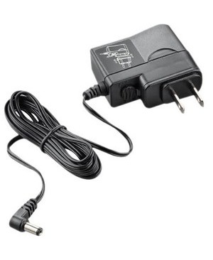 Plantronics Inc AC MAIN ADAPTER MDA200