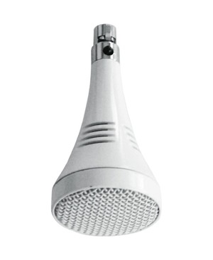 Clearone CEILING MIC ARRAY INTERACT AT WHT