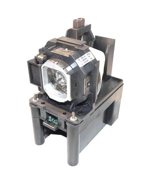 Ereplacement PROJECTOR LAMP FOR PANASONIC F100 WIRELESS
