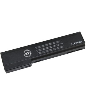 Battery Technology Inc. BATT HP 6930P 8440P QK642AA 628670-001 628666-001 634089-001