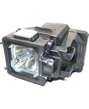 Ereplacement PROJECTOR LAMP FOR SANYO LC-XG400 PLC-XT3500