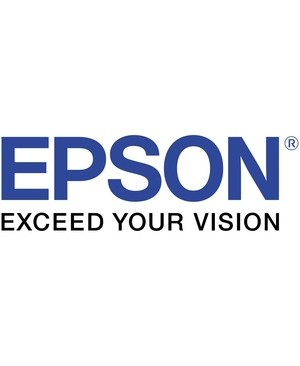 Epson - Projector Acc & Home Ent QUICK CONNECT WIRELESS KEY FOR ALL WIRELESS PROJECTORS