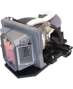 Ereplacement PROJECTOR LAMP FOR DELL 4220 4320