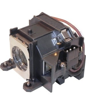 Ereplacement PROJECTOR LAMP FOR EPSON EMP 1810 1815 1825