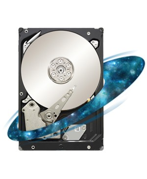 Seagate - Imsourcing 2TB SAS 7.2K RPM 6GB/S 64MB DISC PROD RPLCMNT PRT SEE NOTES