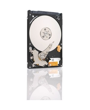 Seagate - Imsourcing 250GB SATA 3G 5.4K RPM 16MB DISC PROD RPLCMNT PRT SEE NOTES