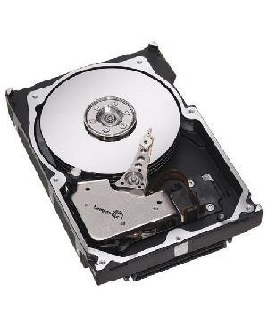 Seagate - Imsourcing 73GB SCSI 10K 60-PIN U320 3.5 DISC PROD RPLCMNT PRT SEE NOTES