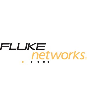 Fluke Networks Core EF TRC KIT 50 FOR TESTING ST FIBERS
