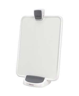 Fellowes I-SPIRE SERIES DOC LIFT 3IN1 DESIGN BOARD AND CLIPBOARD
