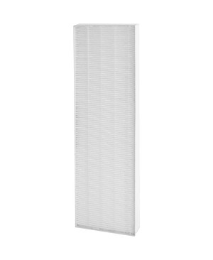 Fellowes TRUE HEPA FILTER WITH AERASAFE 90/100/DX5 AIR PURIFIERS