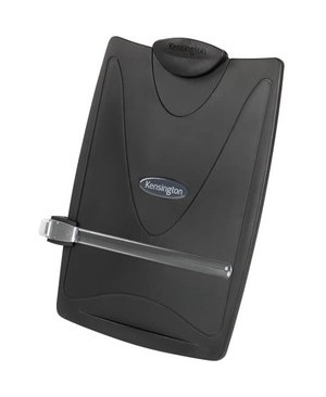 Kensington Technology Group INSIGHT DESKTOP COPYHOLDER