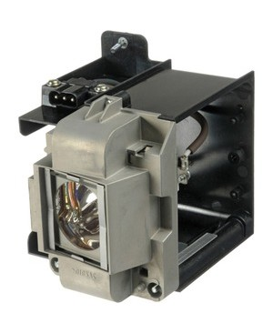 Ereplacement PROJECTOR LAMP FOR MITSUBISHI WD3300 XD3200 XD3200U