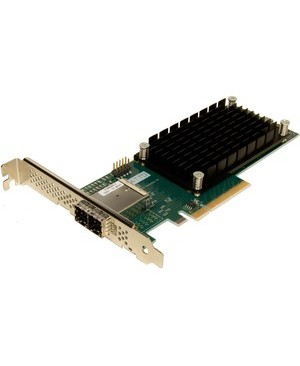 Atto Technology 8PORT EXT PCIE 3.0 TO 12GB SAS HOST ADAPTER  FG