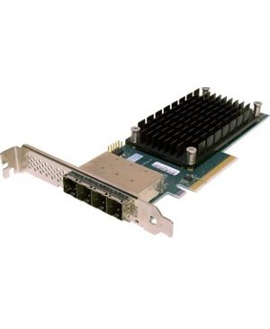 Atto Technology 16PORT EXT PCIE 3.0 TO 12GB SAS HOST ADAPTER  FG