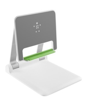 Belkin - Education PORTABLE PRESENTER TABLET STAND