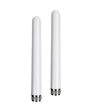 Trendnet - Business Class 5/7DBI OUTDOOR DUAL BAND OMNI ANTENNA KIT