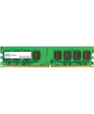 Dell Enterprise Accessories 16GB CERTIFIED REPL MEM DRX4 RDIMM 1866MHZ A7187318