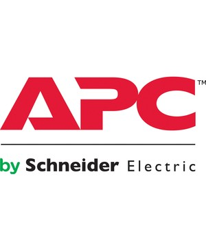 Apc Schneider Electric It Usa KIT FILTER AIR 30 PERCENT 418X470X96MM QTY 4