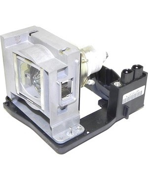 Ereplacement PROJECTOR LAMP FOR XD1000U XD2000U