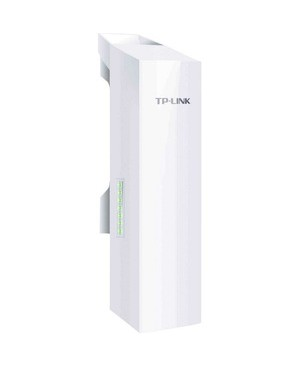 Tp Link 2.4GHZ 300MBPS 9DBI OUTDOOR CPE