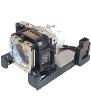 Ereplacement LAMP FOR SANYO WORKS WITH PLC-WL2500 PLC-WL2503