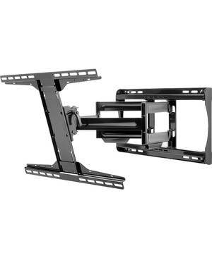 Peerless Industries ARTICULATING WALL MOUNT 39-90IN