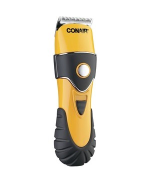 Conair-Personal Care COMBO CLIPPER KIT