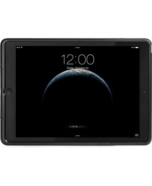 Kensington Technology Group SECUREBACK ENCLOSURE FOR 9.7IN IPAD MODELS