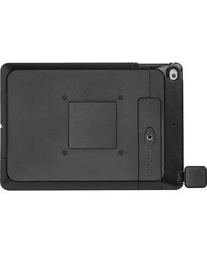 Kensington Technology - Security SECUREBACK PAYMENT AIR/ AIR 2 LOCKING CASE