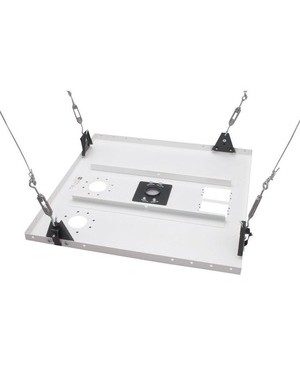 Epson - Projector Acc & Home Ent SUSPENDED CEILING TILE REPLACEMENT KIT