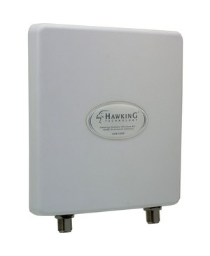 Hawking OUTDOOR WIRELESS-AC 12DBI DIRECTIONAL ANTENNA