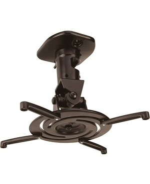 Amer Networks UNIVERSAL PROJECTOR MOUNT BLACK ACCS
