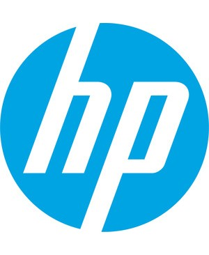 Hp Inc. - Sb Notebook Options SMART BUY USB 3.0 TO GIGABIT ADAPTER