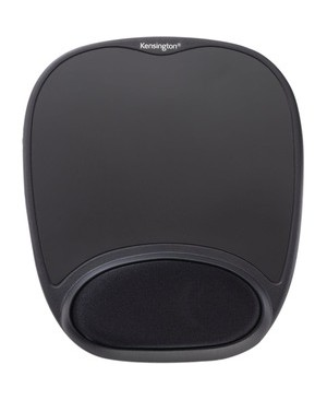 Kensington Technology Group COMFORT GEL MOUSE PAD