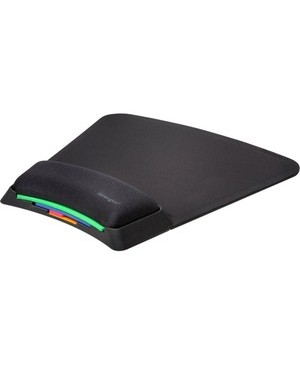 Kensington Technology Group SMARTFIT MOUSE PAD