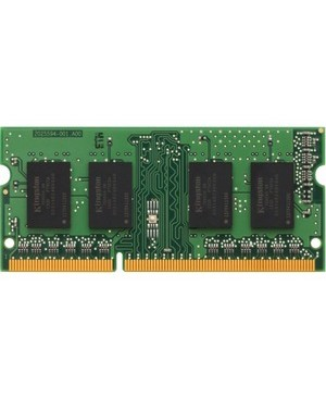 Kingston Technology Dt & Notebooks 8GB 1333MHZ SODIMM