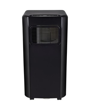 Royal Sovereign International PORTABLE AIR CONDITION 10000 BTU 3 N 1 W/ DEHUMIDIFIER & FAN