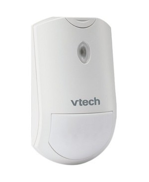 Vtech MOTION SENSOR USE WITH VC7151