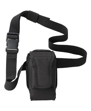 Panasonic Accessories HOLSTER AND BELT FOR FZ-N1 FZ-F1