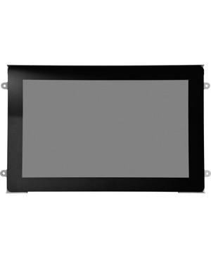 Mimo Monitors 10.1IN LCD 1280X800 800:1 HDMI USB 14MS OPEN FRAME 10CAP-TOUCH