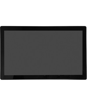 Mimo Monitors 18.5IN OPEN FRAME 1366X 768 PCAP TCH WIDE VIEWING ANGLE VGA DV