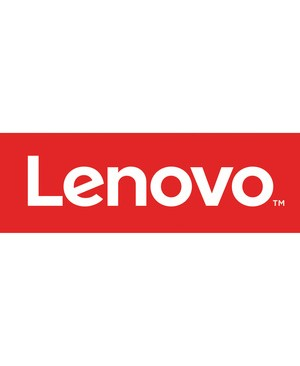 Lenovo Dcg Server Options 800GB SSD 3DWD SAS 2.5IN