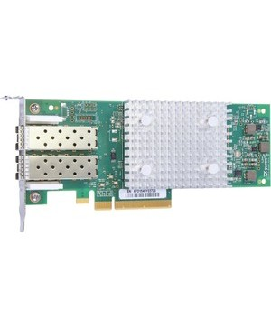 Hpe - Business Class Storage SN1600Q 32GB 2P FC HBA PL-1Y NO DEAL REG PRICING